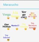 Maracucho